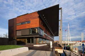 01_Exterior_Library_at_The_Dock
